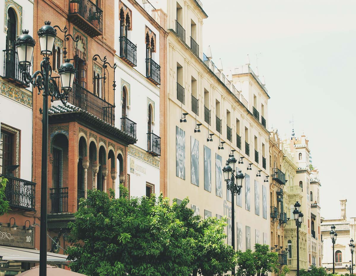 What to Pack for a Holiday in Barcelona